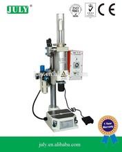 JLYA hydraulic metal scrap press machine