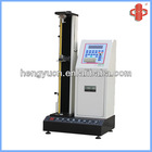 Wire And Cable Tensile Testing Machine