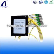 optical communication equipment