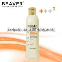 Nutritive Brand Shampoo(2014 HOT)