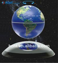 Fancy Gift ! Magnetic Levitation Globe for Fancy Gift ! brand perfume gift set