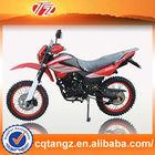 2013 cheap sale dirt bike 250cc model