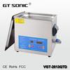 VGT-2013QTD hardware ultrasonic cleaner equipment