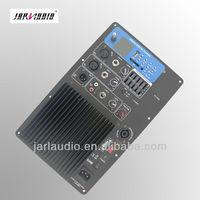 8 ohm audio amplifier plate amplifier