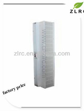 factory price Cooling And Heating buy Air Curtain