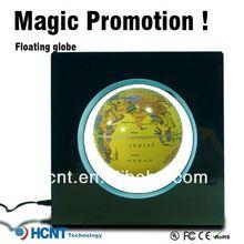 Fancy Gift ! Magnetic Levitation Globe for Fancy Gift ! lunar new year gift