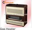 LY-128B 2013 new design 12000W Gas heater&Kerosene Diesel Oil LPG Electric Heater Radiator Calefactor Warmer Heating Device Warm
