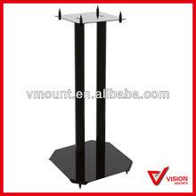 New Double Speaker Stand VM-S04 B-02
