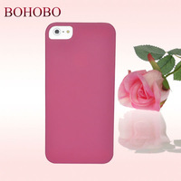 tpu case for nook color,for samsung galaxy pocket s5300 cover,case for nokia 302