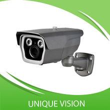 720P/960P/1080P High Definition Analog CCTV Camera, 1.0 Megapixel and 1.3 megapixel AHD Camera, 1.0mp/1.3mp AHD CCTV Camera