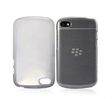For blackberry Q10 tpu case