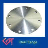 steel flange, barrel bungs