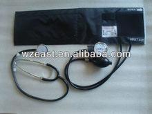 mercury free Sphygmomanometer aneroid sphygmomanometer