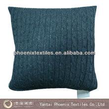 45*45 printed throw pillow