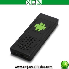 Android TV Box USB HD TV DONGLE MINI PC Android TV Stick
