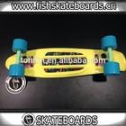 Penny Original 22x6 Skateboard. Cruiser Penny Skate Board
