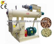 animal/poultry/livestock/aquatic feed pelletizer