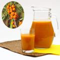 jugo de fruta fresca bebida