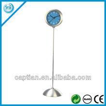 Colorful decorative alarm clocks