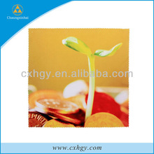 microfiber face cleaning cloth towel promotional microfiber cleaning cloth