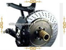 electric scooter/tuning brake caliper
