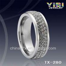 Wholesale Jewellery,Chinayibi Jewelry Wedding,Fancy Ring Costume