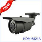Modern&Adjustable 2 Megapixel CMOS, Rotating Wireless IP Camera Outdoor, By best Manufacturer&Supplier