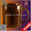 Cheapest for promotion mini mug