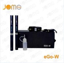 Electronic cigarettes EGO-W kit pen style / E cig ego w