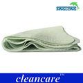 2014 populares mais recente do suor absorvente toalha esportes especial material pva
