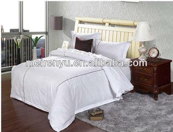 bed sheet set 100% polyester curtains 100% cotton hotel 100% cotton quilt comforter set