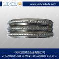carburo de tungsteno de rodillo en frío propiedades mecánicas mejoradas