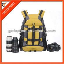professional camera cases for nikon d900 factory camera bag