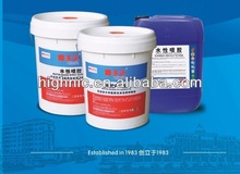 water based spray adhesive