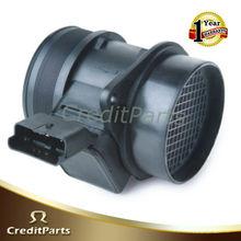 maf air flow sensor 5WK9621 fit for PEUGEOT,CITROEN,FIAT