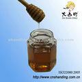 natural puro vitex miel de abeja los precios