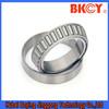 528983A Taper Roller Bearing