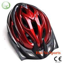 Cool Scooter Helmets,Baseball Style Helmet
