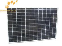 Competitive price per watt Bosch cell Mono Solar Panel 280W