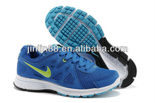 High quality new model running athletic shoe for men sports shoes