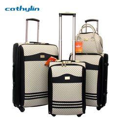 2013 popular luggage digital hanging luggage fishing weight scale