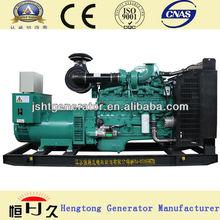 10-1500KVA Cheap Price Power Generator Diesel