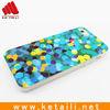 Factory Custom TPU Cellphone Case made in China