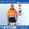 AS/NZS 4399 UPF50+ sun protection clothing/anti uv clothing