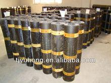 APP modified bituminous waterproofing membrane