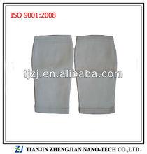 Far infrared fiber&tourmaline knee support ZJ-S008K