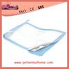 Super absorbent disposable waterproof dog pet pad