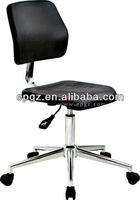 High Quality Acid-resistant & Alkali-resistant Lab Stool,Lab Chair