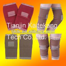 Fashion popular healthy patella knee support KTK-S000K
