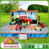 Agleam Sinorides Magic Car ride kids electric ride on cars,kids electric ride on cars